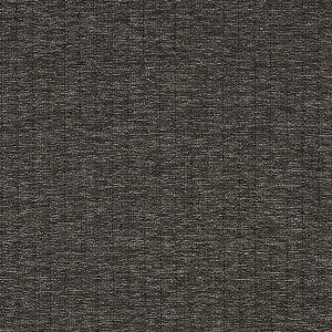 98J8391 Recreation JF Fabrics Fabric