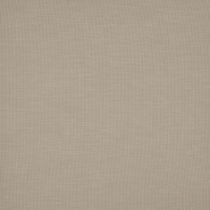 70 J8501 Silence JF Fabrics Fabric