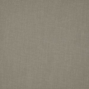 76 J8501 Silence JF Fabrics Fabric