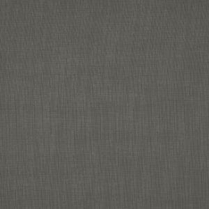 97 J8501 Silence JF Fabrics Fabric