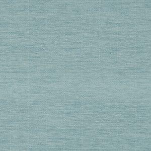 64J8401 Soar JF Fabrics Fabric