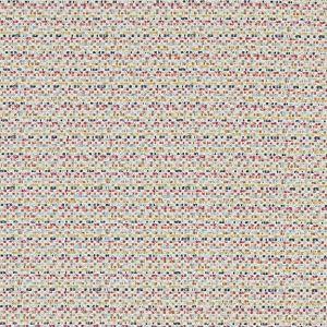 46J8401 Spring JF Fabrics Fabric