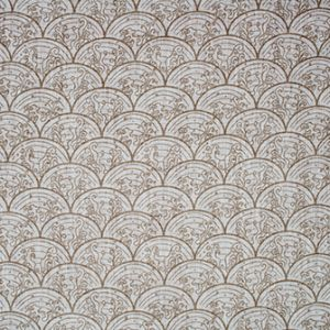 WAVE Oyster Katie Ridder Fabric