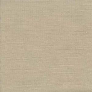 DUNE Sand Dune 14(Dune) Norbar Fabric