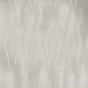 ZIG ZAG Cloud Norbar Fabric