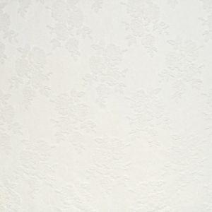 LCF65468F BETTE FLORAL PIQUE Gardenia Ralph Lauren Fabric