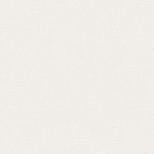 LCF65612F WINSLOW HERRINGBONE Wicker White Ralph Lauren Fabric