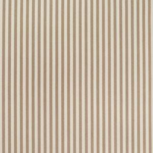 LCF68646F ANTON STRIPE Mushroom Ralph Lauren Fabric