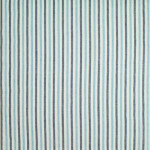 LCF68651F HEPBURN STRIPE Azure Ralph Lauren Fabric