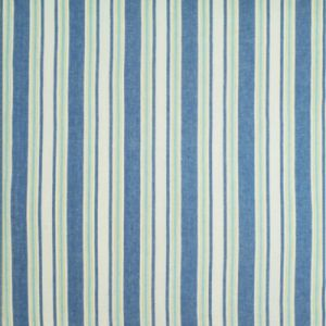 LCF68654F LEIGH STRIPE Sunshine Ralph Lauren Fabric