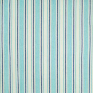 LCF68655F LEIGH STRIPE Palazzo Ralph Lauren Fabric