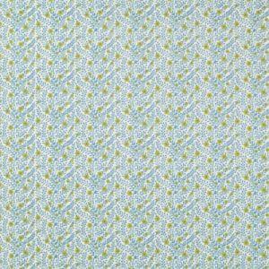 LCF68657F ANACAPRI EMBROIDERY Sunshine Ralph Lauren Fabric