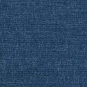 LCF68664F BICE BRUSHED CANVAS Royal Ralph Lauren Fabric