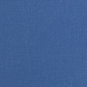 LCF68665F BICE BRUSHED CANVAS Cobalt Ralph Lauren Fabric