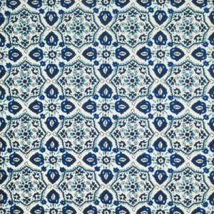 LCF68675F TERRACE FLORAL Cool Shade Ralph Lauren Fabric