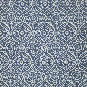 LCF68685F COSTIERO DAMASK Porcelain Ralph Lauren Fabric