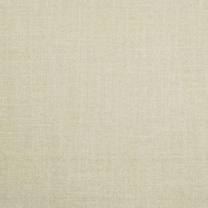 LCF68693F PACHETEAU TWEED Ivory Ralph Lauren Fabric