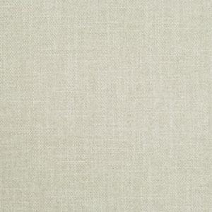 LCF68695F PACHETEAU TWEED Lambs Ear Ralph Lauren Fabric