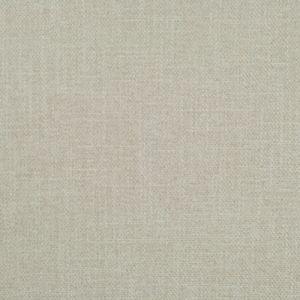 LCF68696F PACHETEAU TWEED Dove Ralph Lauren Fabric