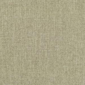 LCF68697F PACHETEAU TWEED Limestone Ralph Lauren Fabric