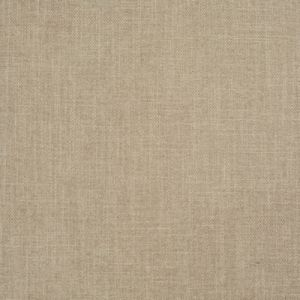 LCF68698F PACHETEAU TWEED Ash Ralph Lauren Fabric