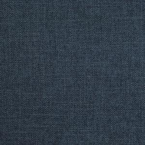 LCF68699F PACHETEAU TWEED Indigo Ralph Lauren Fabric