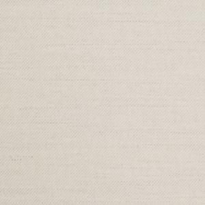 LCF68700F BALE MILL CANVAS Ivory Ralph Lauren Fabric