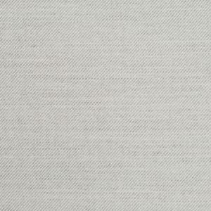 LCF68701F BALE MILL CANVAS Dove Grey Ralph Lauren Fabric