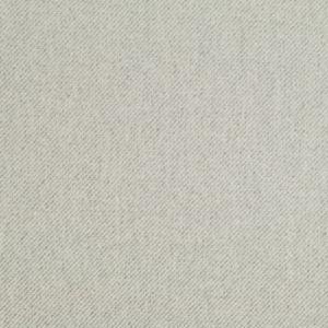 LCF68703F BALE MILL CANVAS Pebble Ralph Lauren Fabric