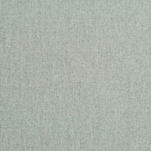 LCF68704F BALE MILL CANVAS Smoke Ralph Lauren Fabric