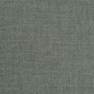 LCF68705F PACHETEAU TWEED Flint Ralph Lauren Fabric