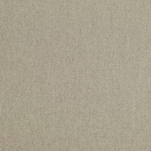 LCF68706F BALE MILL CANVAS Dusk Ralph Lauren Fabric