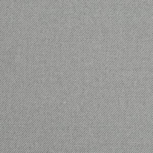 LCF68707F BALE MILL CANVAS Grey Ralph Lauren Fabric