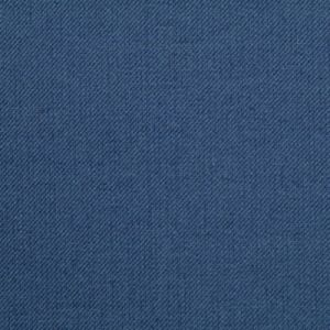 LCF68710F BALE MILL CANVAS Denim Ralph Lauren Fabric