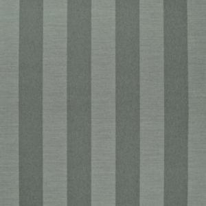 LCF68713F ST HELENA STRIPE Steel Ralph Lauren Fabric
