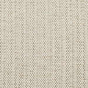 LCF68714F BENEDETTA TWEED Oyster Ralph Lauren Fabric