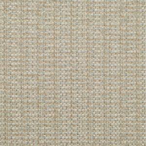 LCF68715F BENEDETTA TWEED Moonlight Ralph Lauren Fabric