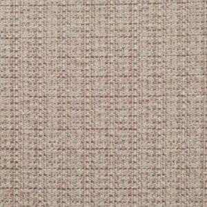 LCF68716F BENEDETTA TWEED Thistle Ralph Lauren Fabric