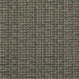 LCF68718F BENEDETTA TWEED Ebony Ralph Lauren Fabric