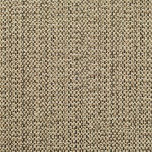 LCF68720F BENEDETTA TWEED Tweed Ralph Lauren Fabric