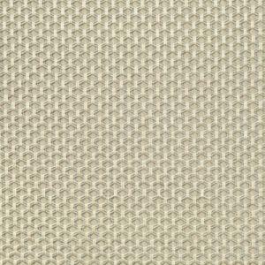 LCF68721F GARNETT WEAVE Oyster Ralph Lauren Fabric