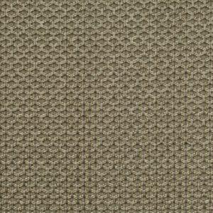 LCF68722F GARNETT WEAVE Seal Ralph Lauren Fabric