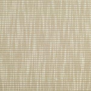LCF68726F GREYSTONE OTTOMAN Antique Ivory Ralph Lauren Fabric