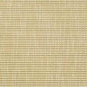 LCF68727F GREYSTONE OTTOMAN Bisque Ralph Lauren Fabric