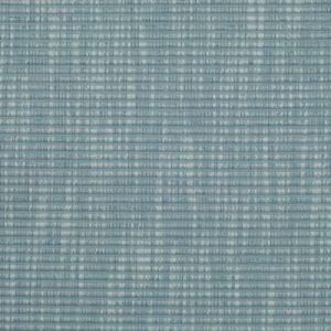 LCF68729F GREYSTONE OTTOMAN Washed Denim Ralph Lauren Fabric