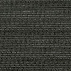 LCF68732F MADRONO OTTOMAN Ebony Ralph Lauren Fabric
