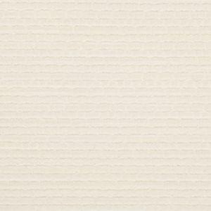 LCF68733F MADRONO OTTOMAN Cloud Ralph Lauren Fabric
