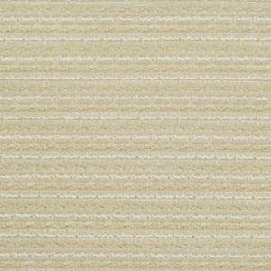 LCF68734F MADRONO OTTOMAN Straw Ralph Lauren Fabric
