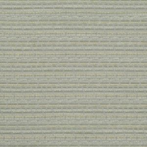LCF68737F MADRONO OTTOMAN Slate Ralph Lauren Fabric