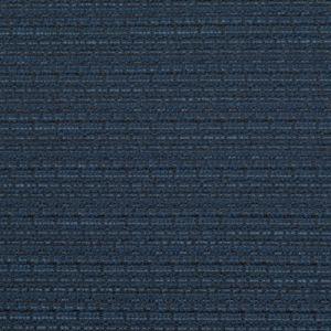 LCF68738F SALT MARSH Turquoise Ralph Lauren Fabric